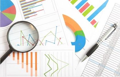 למה חשוב לחבר את Google Analytics