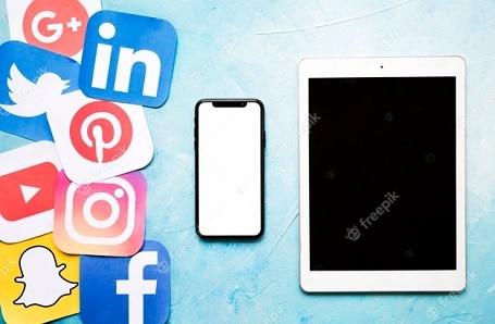 כתיבה שיווקית בפייסבוק - איך כותבים תוכן שיווקי בפייסבוק מנצח