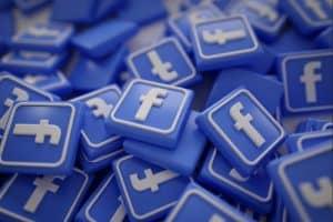 מה חשוב לעשות כאשר בונים קמפיין בפייסבוק