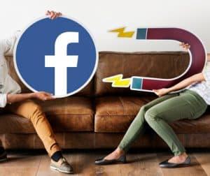 לפרסם בפייסבוק שיטות טכניקות