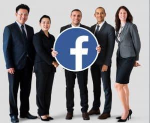 קמפיין מנצח בפייסבוק על ידי תוכן השגת לייקים חדשים