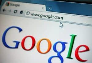 כיצד Google מקדמת אתרים באינטרנט?