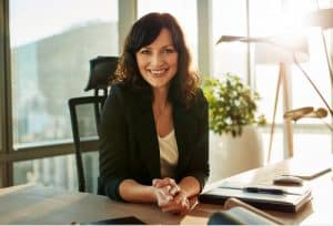 מנשה בטיטו מומחה קידום אתרים לעורכי דין
