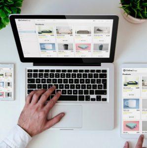 חשיבות של לבנות אתר נכון